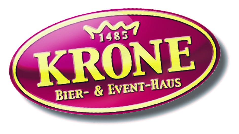 KRONE Bier- & Event-Haus Lüneburg